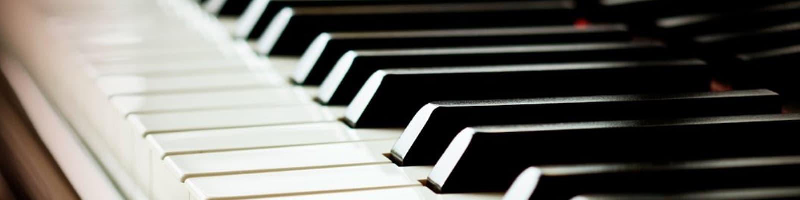 ICT Music Gateway